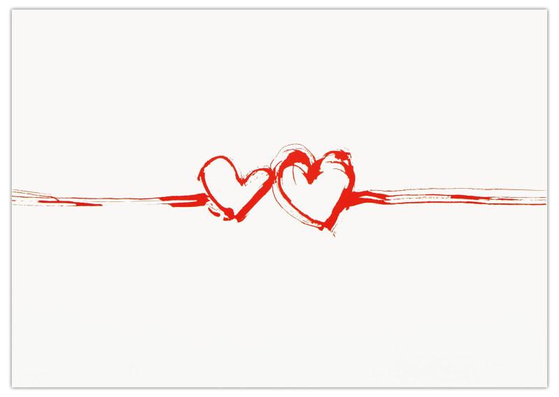 congrapaper_heartL
