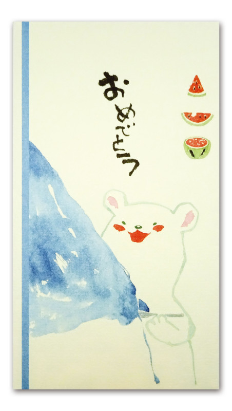 sarari_kinpu_shirokuma